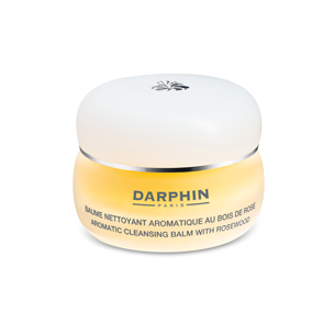 darphin-aromatic-cleansing-balm