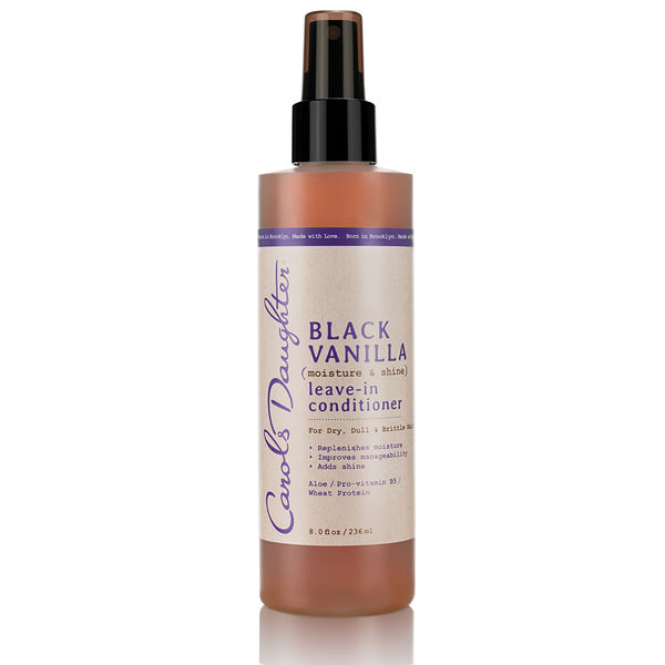 carols-daughter-black-vanilla-moisture-and-shine-leave-in-conditioner-k3905300-820645226043